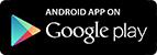 Scarica la nostra App per Android